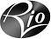 Rio Laser- en IPL ontharingsapparaten