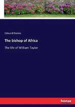 The bishop of Africa