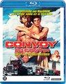 Convoy (Blu-ray) (Exclusief bij bol.com)