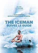 Omslag The Iceman - Suivez le guide !