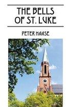 The Bells of St. Luke