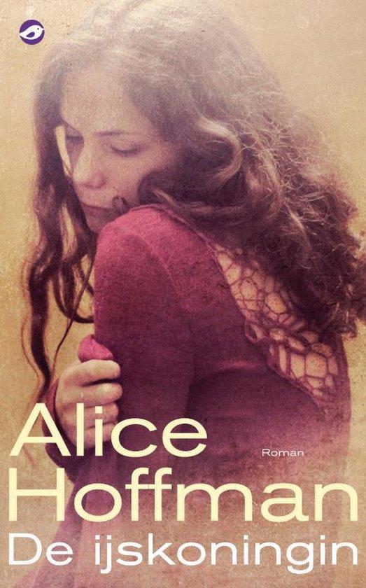 De Ijskoningin - Alice Hoffman |