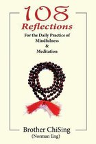 108 Reflections