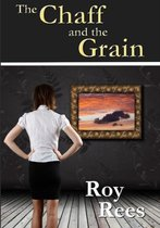 The Chaff and the Grain