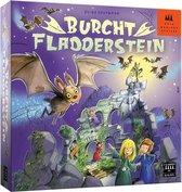 Burcht Fladderstein Bordspel