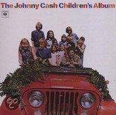 The Johnny Cash Children's Alb
