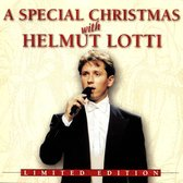 Special Christmas with Helmut Lotti