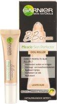 Garnier Skinactive BB-cream oogroller Light