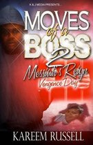 Moves of a Boss 2