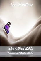 The Gifted Bride