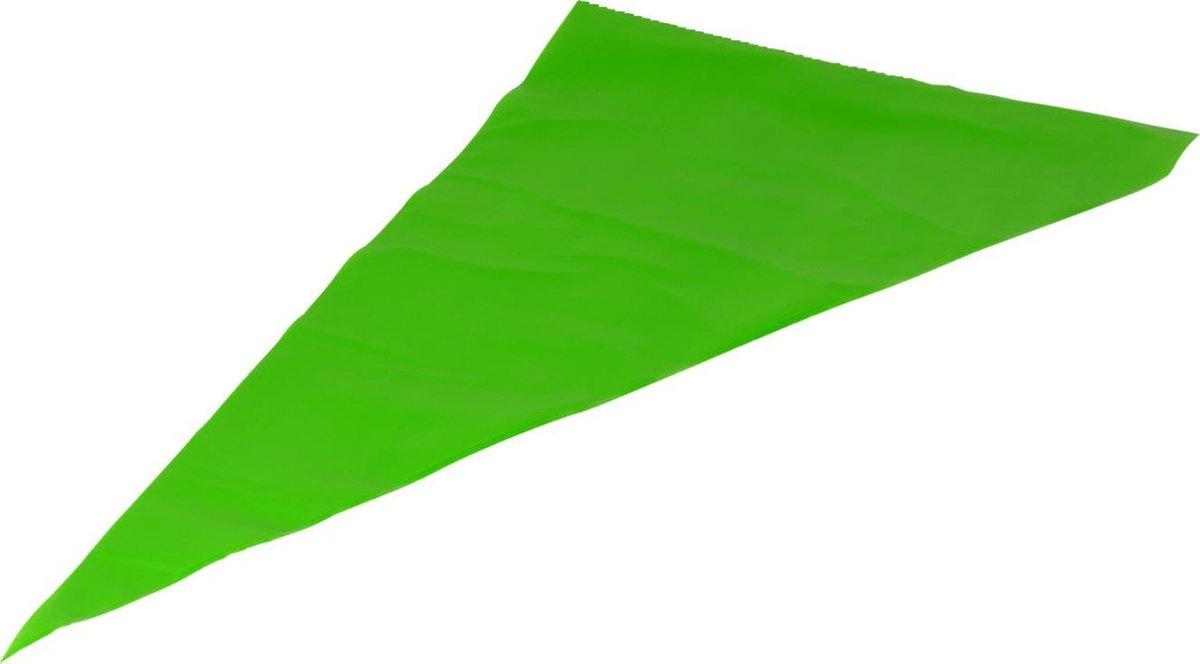 One Way Comfort Green Spuitzak - 530x280 mm - rol 12 stuks