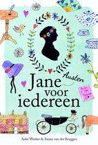 Jane Austen voor iedereen