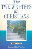 Twelve Steps for Christians