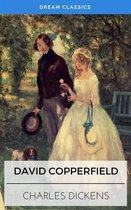 David Copperfield (Dream Classics)