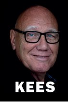 Jansma, K: Kees