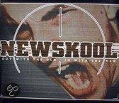 Newskool