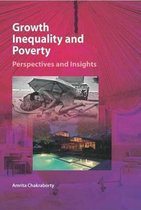 Growth, Inequality & Poverty