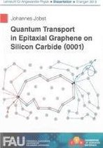 Quantum Transport in Epitaxial Graphene on Silicon Carbide (0001)