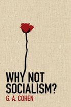 Why Not Socialism?