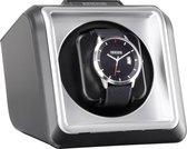 Eurochron 1561480 Horlogeopwinder 1 horloge