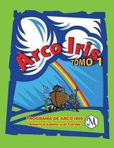 Arco Iris - Lideres - Tomo 1