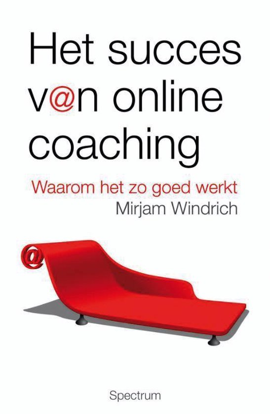 Succes van online coaching - waarom het zo goed werkt