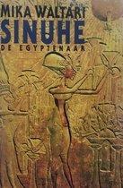 Sinuhe de egyptenaar