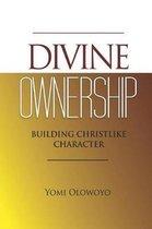 Divine Ownership