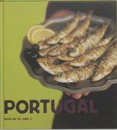 Portugal Tapas En Zo 2