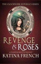 Revenge and Roses