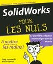Solidworks 2008 Pour les Nuls