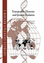 Transposable Elements and Genome Evolution