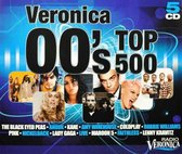 Veronica 00'S Top 500