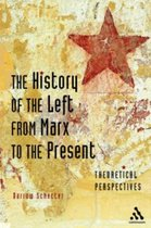 The History of the Left from Marx to the Present