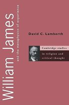 Cambridge Studies in Religion and Critical Thought