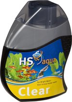 Hs aqua clear 150ml - 1st