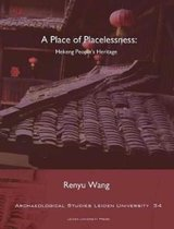 A place of placelessness