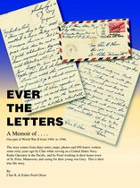 Ever the Letters