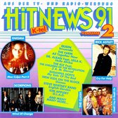 Hit News 91, Vol. 2
