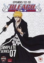 Bleach - Complete S.7