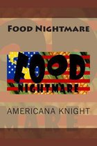 Omslag Food Nightmare