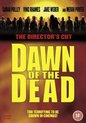 Dawn Of The Dead (Director's Cut) - Movie