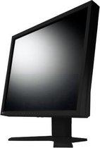 Eizo TFT Monitor S1921X 19 inch Monitor - REFURBISHED