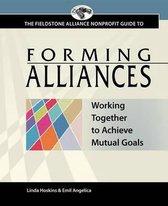 Forming Alliances