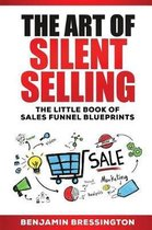 The Art of Silent Selling