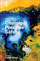Methods in Chemical Process Safety