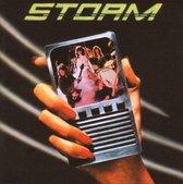 Storm + 5