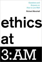 Ethics at 3