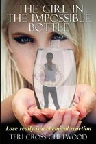 The Girl in the Impossible Bottle