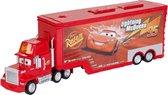 Cars 3 Transporter Mack - Speelgoedvrachtwagen